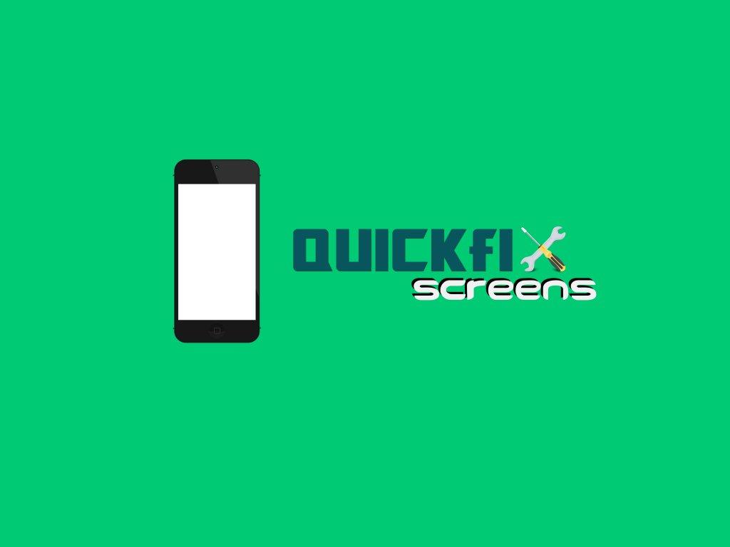 01-iPhone-5-Flat quick fix.jpg