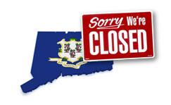 021113 Closed CT PHTO.jpg