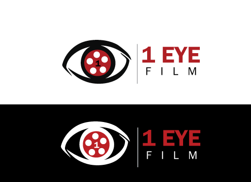 1-EYE-FILM.png