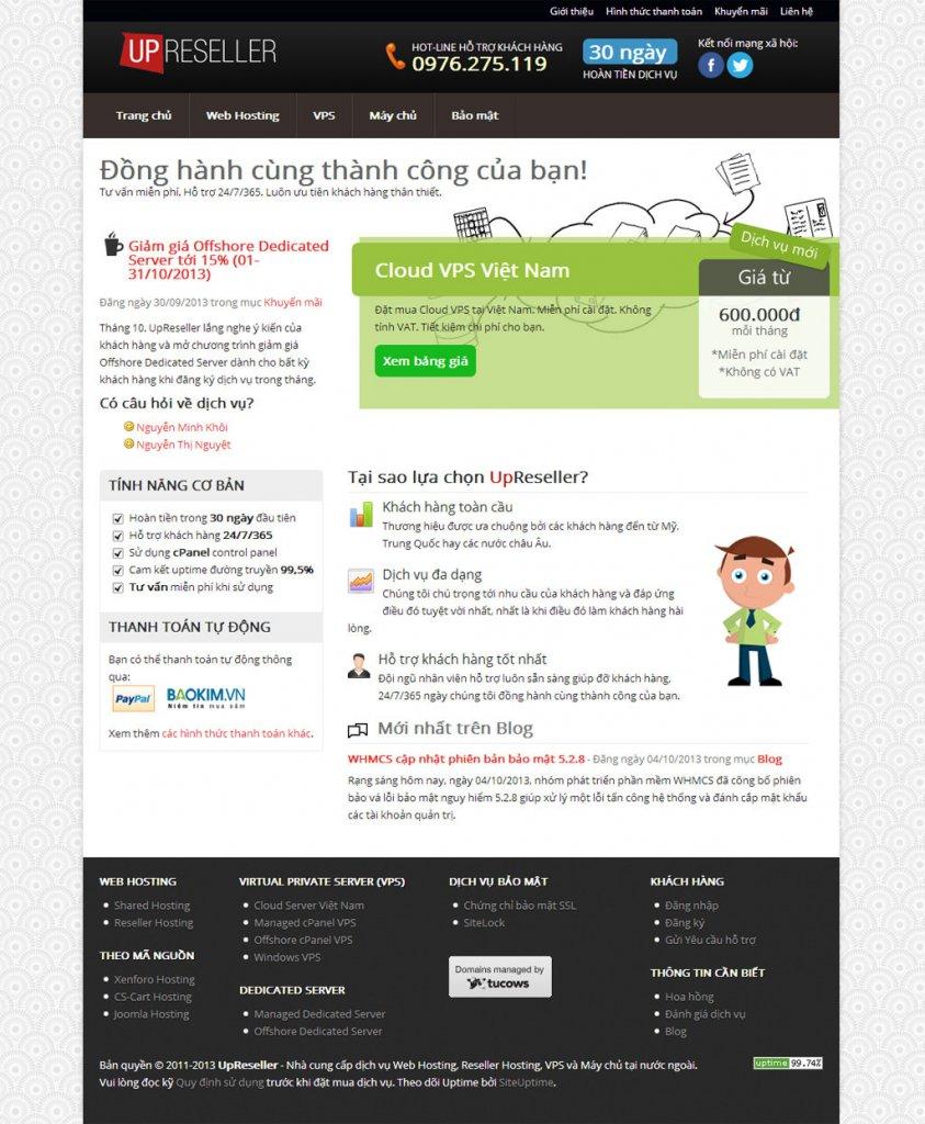 1-homepage.jpg