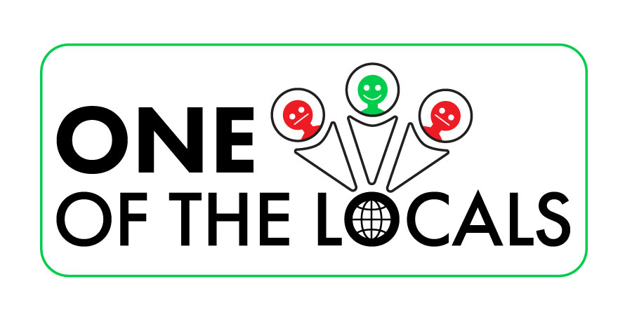 1-of-the-Locals.jpg