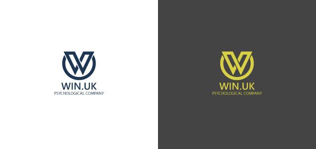 10-Logo-PSYCHOLOGICAL-COMPANY-Win.UK-1.jpg