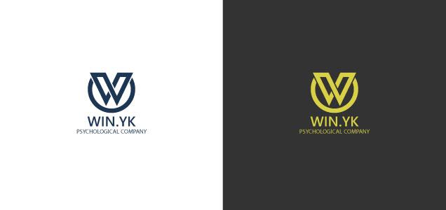 10-Logo-PSYCHOLOGICAL-COMPANY-Win.YK-2.jpg