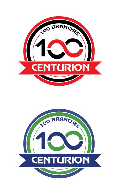 100-CENTURION.png