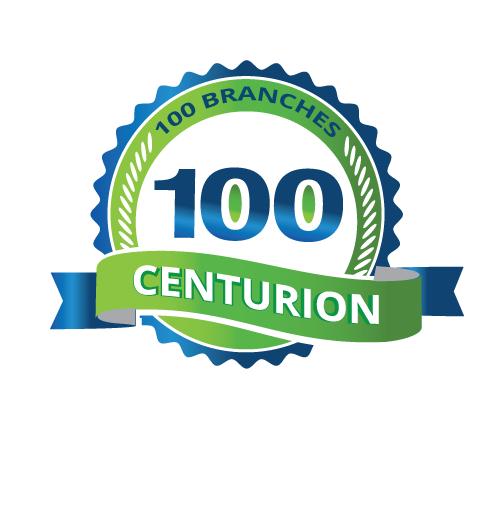 100-CENTURION1.png