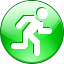 1380739979_Run.png