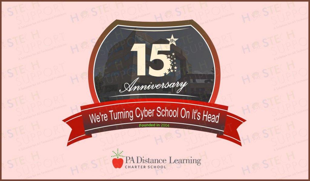 15 Years Celebration Logo 1.jpg