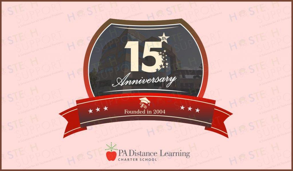 15 Years Celebration Logo 2.jpg