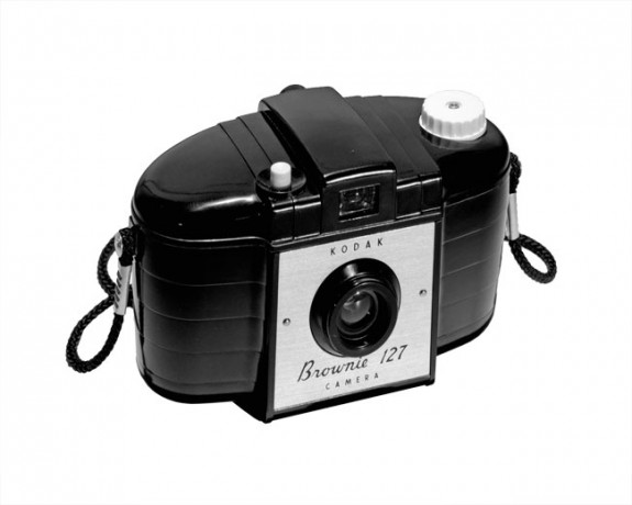 1953KodakBrownie127camera.jpg