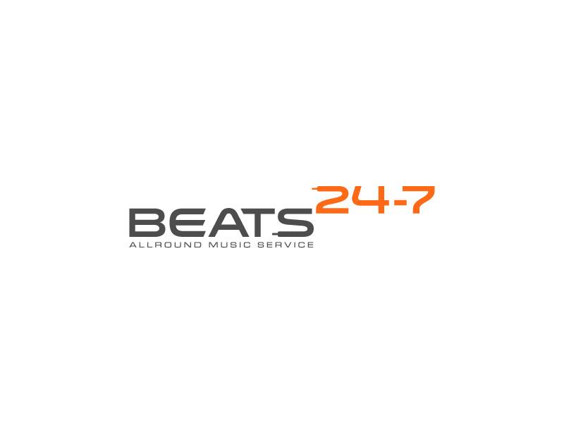 1beats2471.jpg