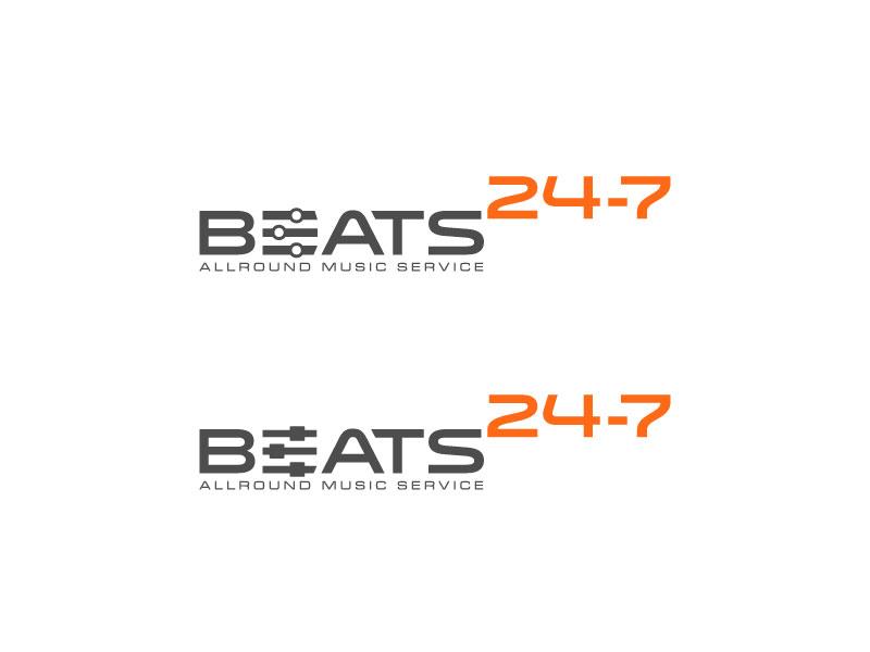 1beats2472.jpg