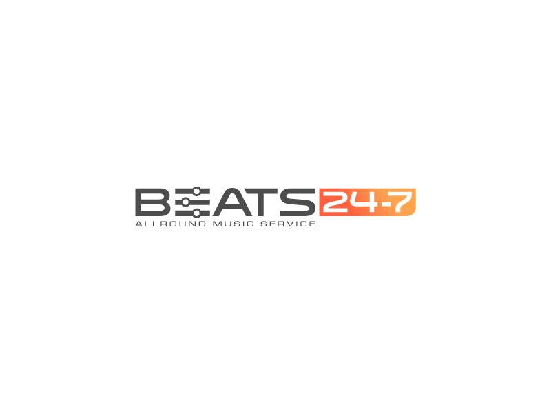 1beats2473.jpg