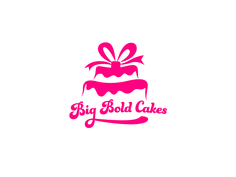1Big-Bold-Cakes2.png