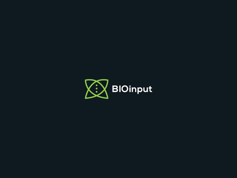 1BIOinput1.png