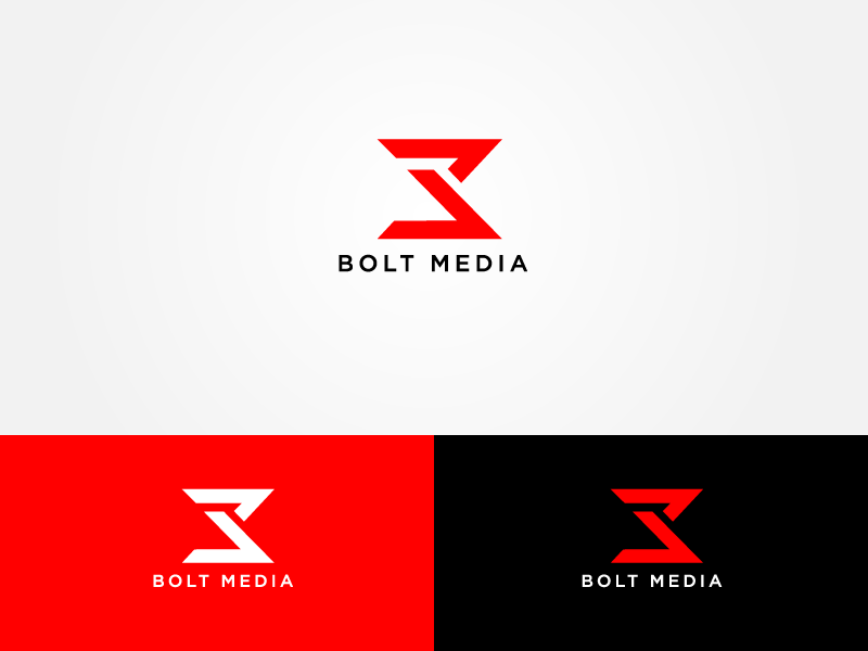1boltmedia1.png