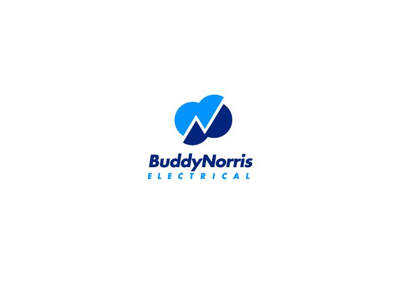1buddynorris1.jpg