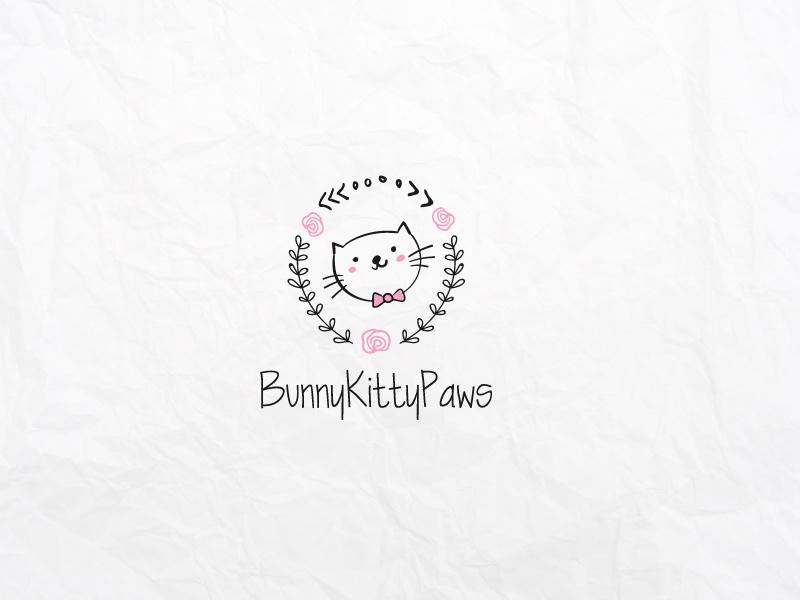 1BunnyKittyPaws1.jpg