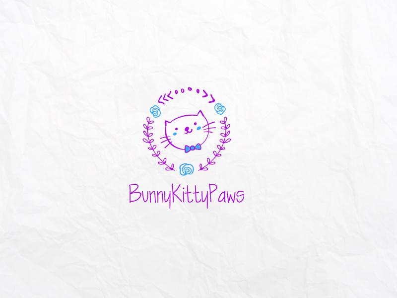 1BunnyKittyPaws2.jpg