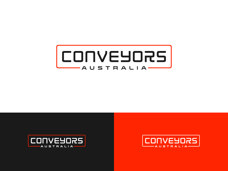 1conveyors1.png