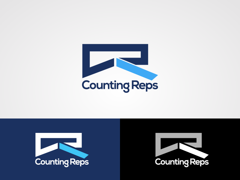 1Counting-Reps2.png