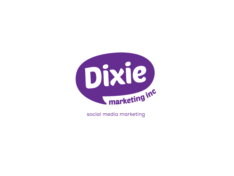 1Dixie1.png