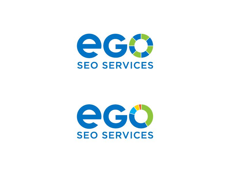 Contest - Quick: Seo company logo