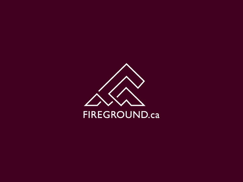 1fireground1.png