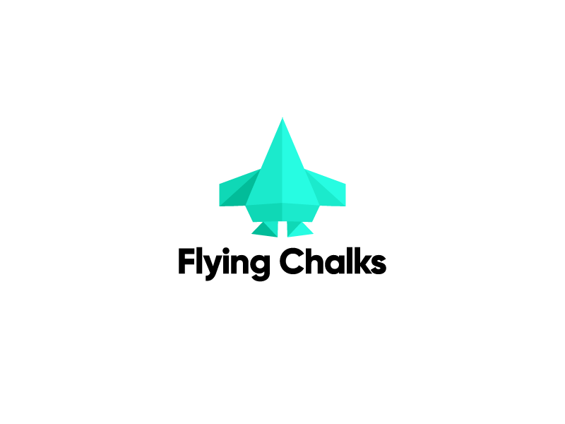 1Flying-Chalks1.png