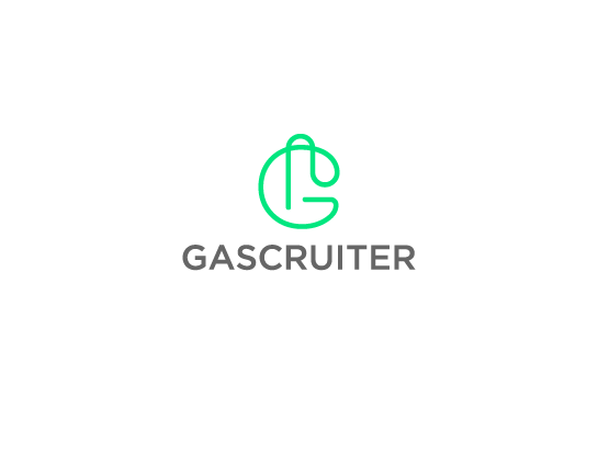 1GasCruiter1.png