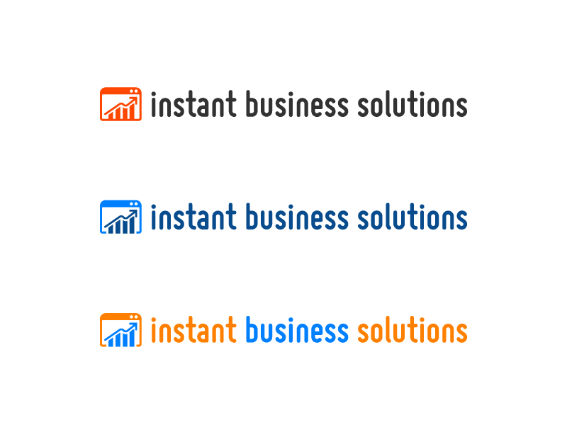 1Instant-Business-Solutions2.png