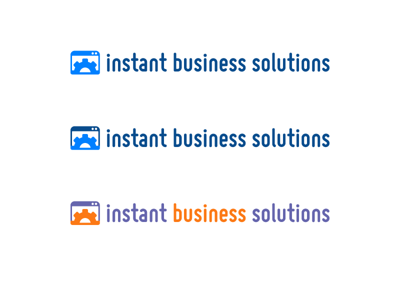 1Instant-Business-Solutions3.png