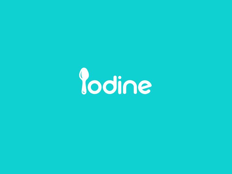 1iodine1.png