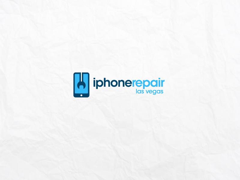 1iphonerepair1.jpg
