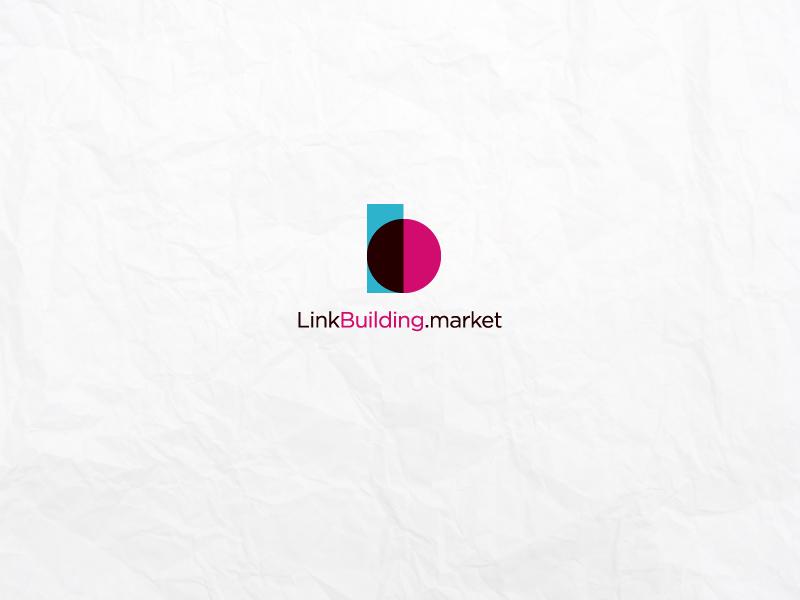 1linkbuilding1.jpg