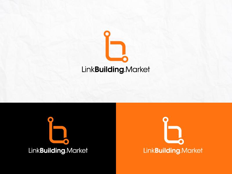 1linkbuilding2.jpg