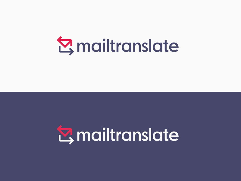 1mailtranslate1.png