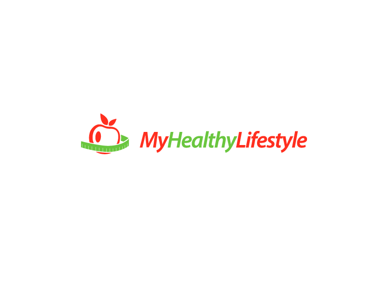 1myhealthylifestyle1.png