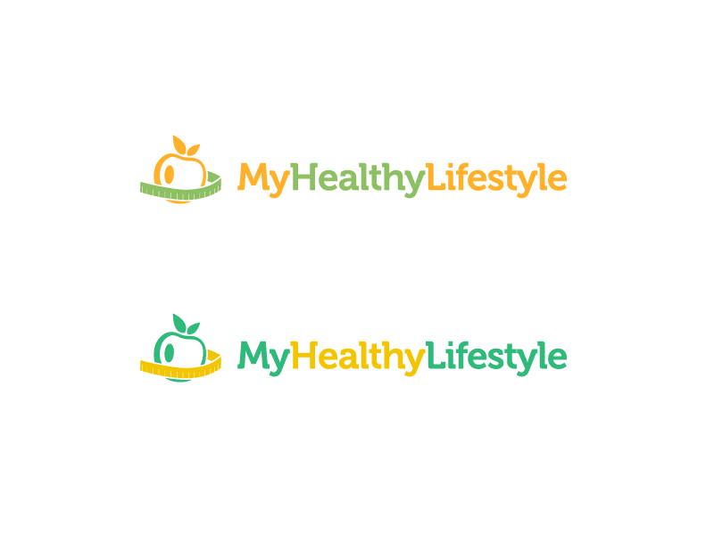 1myhealthylifestyle2.png