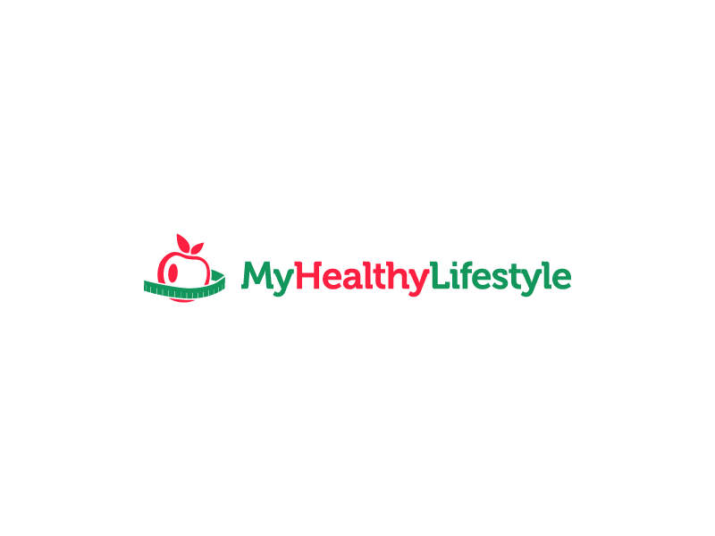 1myhealthylifestyle3.png
