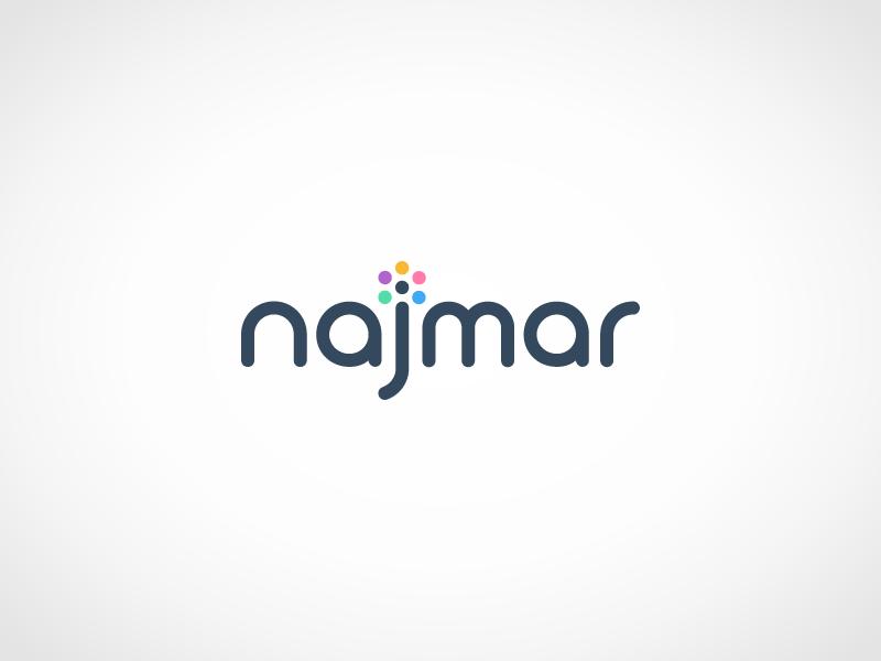 1NajMar1.png