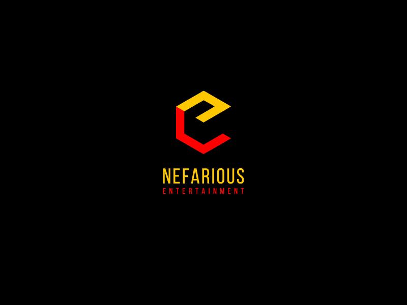1nefarious1.jpg