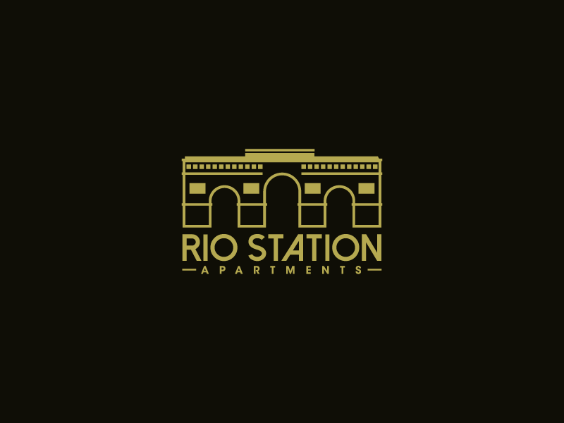 1Rio-Station-Apartments1.png