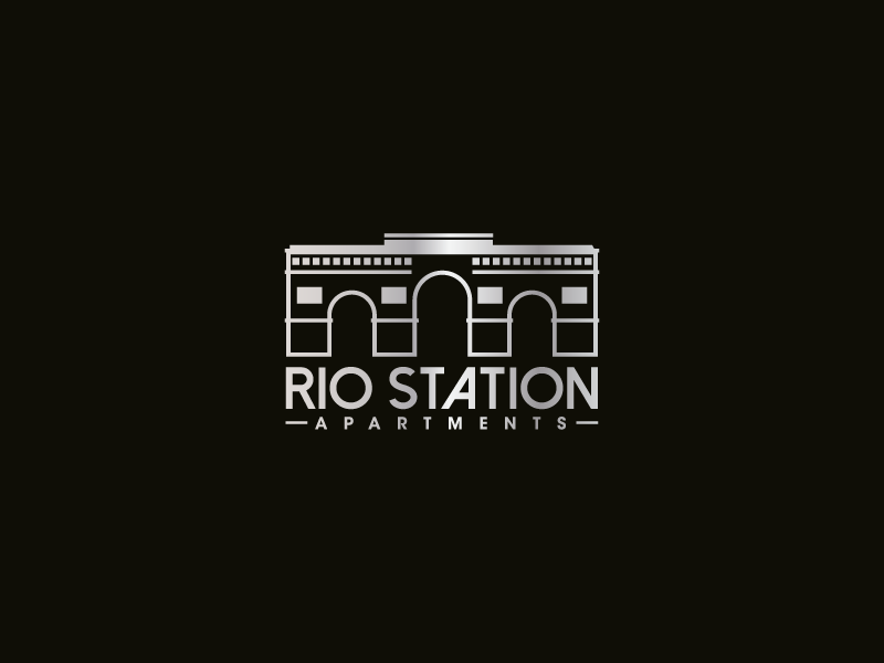 1Rio-Station-Apartments2.png