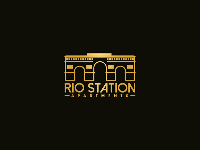 1Rio-Station-Apartments3.png