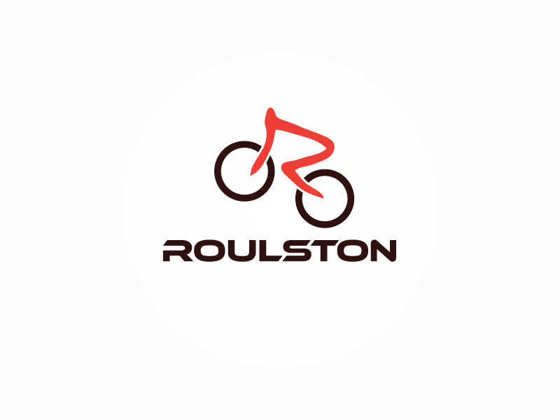 1roulston1.png