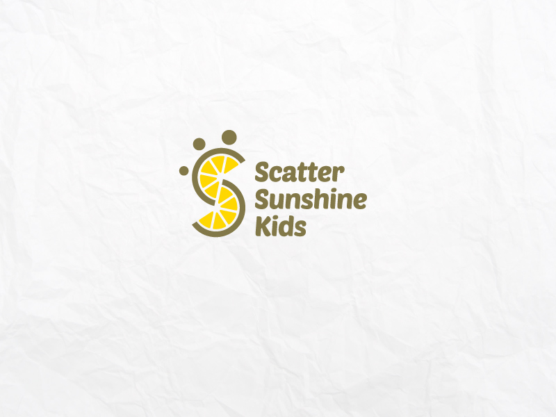 1scattersunshine1.jpg
