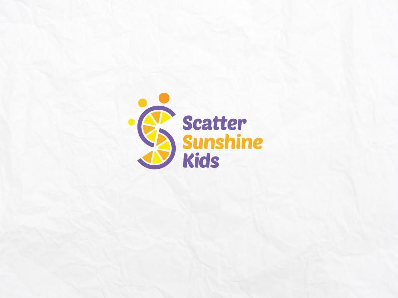 1scattersunshine2.jpg