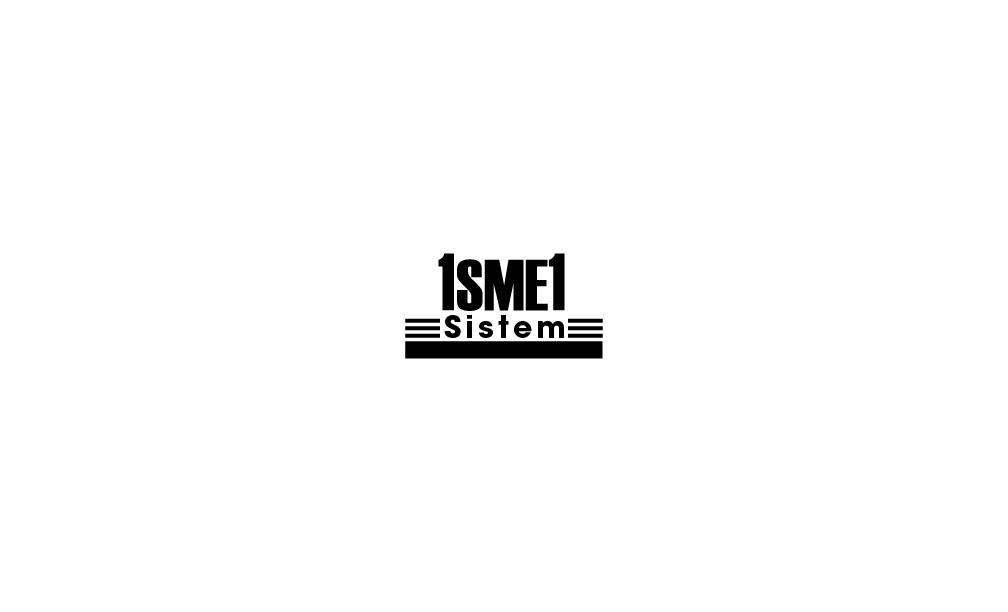 1sme1 sistem a.jpg