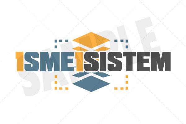 1SME1Sistem_1a.jpg