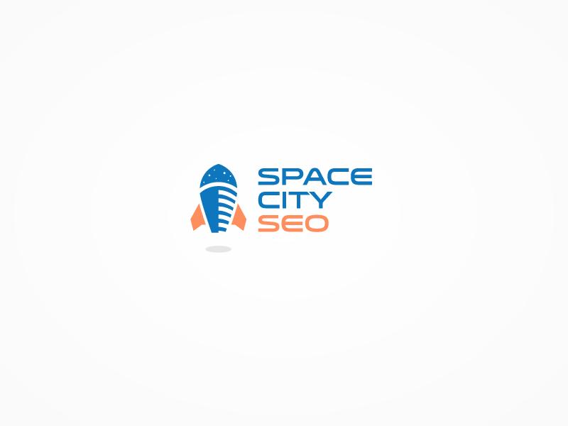 1spacecity1.png